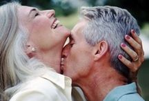 Gushy & Gooey Love.... / by Tracy Walters