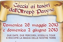 Events in Oltrepò