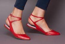 Shoegazing