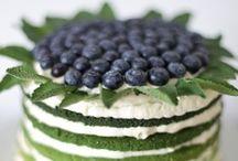 Cake-tastic