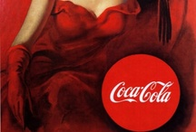 <3 Crazy For COKE <3 / by Tracy Walters