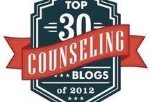 School Counseling / by Michelle McCoy