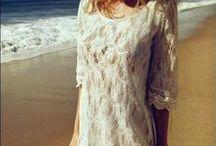 Beach S