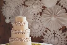 Love & Weddings / by Sole W
