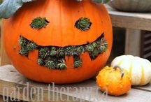 Spooky Halloween Fun / Halloween decorating and craft ideas. Spooky fun Halloween recipes. Fun Halloween costumes.