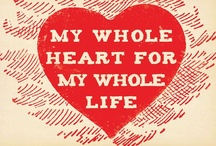> Valentine <