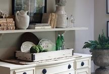 Home Decor For the Home / A mixture of things  home decor / by Betty J Roberts