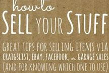 HOW TO / Things you might like to know how to do / by Betty J Roberts