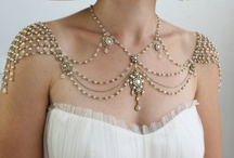 Jewelry / by Christina Ray