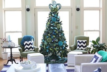 Holidays / Find ideas for decorating, gift giving, and more for the many holidays and special occasions year round.