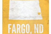 Fargo / Things to See and Do in the FM area.