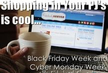 Fabulessly Frugal Black Friday Deals / Not only can you find a sneak peek on the black friday ads. You will also get ratings of the deals. So you know if you are really getting a good deal or not. To top it all off, if there is a coupon for it we will show you where to find it.