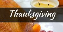 Celebrate: Thanksgiving Dinner / Make your family dinner special this Thanksgiving! Find the best tasting recipes for turkey, appetizers, sides and desserts. Weve got lots of great meal ideas for your loved ones this holiday.