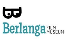 Berlanga Film Museum / by Filmac