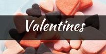 Celebrate: Valentines Day / See amazing Valentines Day ideas and crafts for him or even for kids! Plus anything about sweet love like desserts, treats, gifts and decors .