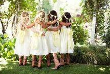 Mini Maids