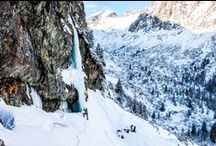 Adrenaline adventures in High Tatras