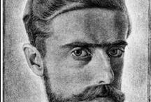 Art - Escher