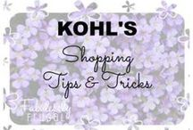 Shopping Tips / by Fabulessly Frugal