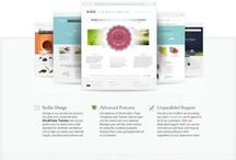 Web Design Zoo / Inspire and Aspire