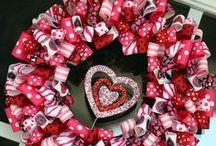 San Valentine Day