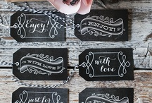 Crafts : Printables