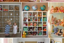 Home : Organization