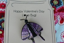 Holidays : Valentine's Day