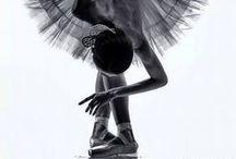 dance in your dreams