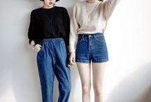 //fashion
