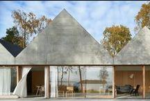 //architecture