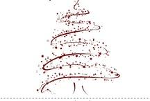 CHRISTMAS / by KAREN GRAVELY