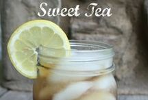 Recipes : Sips N Swigs / by Wholesome Mommy
