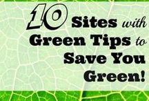 Savings Tips / Saving money is possible in lots of different ways. Many tips to save money that are so easy to follow.