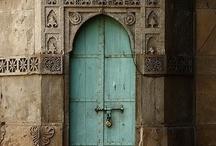 Neat Doors