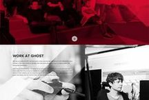 ui \ ux \ design \ web design