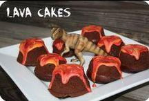Parties: Dinosaur Party