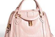 { handbags } / Who doesn't love a gorgeous handbag?!