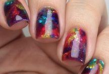 //nails