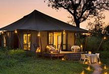 South Africa - Honeymoon - Travel / South Africa Honeymoon Travel Ideas
