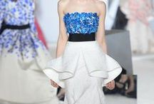 Spring-Summer 2014 Couture