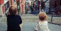 BELGIEN mit Kindern: Tipps & Sehenswürdigkeiten / Belgien mit Kindern entdecken ☛ Familienfreundliche Unterkünfte, Sehenswürdigkeiten und Ausflugsziele für einen Familienurlaub in Belgien.♥ http://bit.ly/Belgien-mit-Kindern   MITMACHEN: Hast du Tipps? Kennst du tolle Links? Dann füge deine Pins hinzu. Schicke einfach eine Direktnachricht an @berlinfreckles oder eine E-Mail an kontakt@berlinfreckles.de. Ich schalte dich für diese Pinnwand frei.  #Belgien #Wallonien #Wallonie #Flandern #Kinder #Urlaub #Reisen #Reisetipps #Belgium