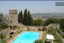 Italy Vacation Rentals / Looking for somewhere amazing to rent in Italy!