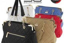 Jean Louis Scherrer / La marque JEAN LOUIS SCHERRER vous donne rendez-vous,  pour  des promos et ventes flash incroyables sur trend-corner.com.