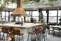//restaurant+cafe