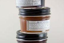 [container] jar