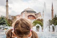 TÜRKEI mit Kindern: Tipps & Sehenswürdigkeiten / Urlaubstipps & Reiseinspirationen für die Türkei mit der Familie. Hier gibt es Reisetipps für deinen nächsten Türkeiurlaub. (z.B. Istanbul, Türkische Riviera, Türkische Ägäis, Lykische Küste, Anatolien...)   MITMACHEN: Hast du Tipps? Kennst du tolle Links? Dann füge deine Pins hinzu. Schicke einfach eine Direktnachricht an @berlinfreckles oder eine E-Mail an kontakt@berlinfreckles.de. Ich schalte dich für diese Pinnwand frei.