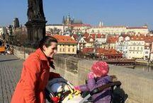 PRAG mit Kindern: Tipps & Sehenswürdigkeiten / Die besten Reisetipps, wenn ihr Prag mit Kindern entdecken wollt. Wo kann man in Prag mit Kindern übernachten? Was macht man bei einer Städtereise nach Prag mit Kindern? Welche Ausflugsziele lohnen sich in und um Prag? Und in welchen Restaurants und Cafés sind Familien gern gesehen? Ich freue mich über weitere Tipps: kontakt@berlinfreckles.de
