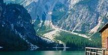 SÜDTIROL mit Kindern: Tipps & Sehenswürdigkeiten / Hier findest du Reisetipps für deinen Familienurlaub in Südtirol.   Was du in Südtirol mit Kindern entdecken kannst, welche Ausflugsziele in Südtirol sich lohnen und wo es schöne Familienhotels in Südtirol gibt, erfährst du hier.   Kennst du tolle Reisetipps für Südtirol mit Kindern?  Dann pinne hier mit. Kommentiere den Cover-Pin http://pin.it/cmeJSfT und du erhältst eine Einladung.