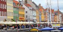 KOPENHAGEN mit Kindern: Tipps & Sehenswürdigkeiten / Die besten Reisetipps, wenn ihr Kopenhagen mit Kindern entdecken wollt. Wo kann man in Kopenhagen mit Kindern übernachten? Was macht man beim Kurzurlaub in Kopenhagen mit Kindern? Welche Ausflugsziele lohnen sich? Und in welchen Restaurants und Cafés sind Familien gern gesehen? Ich freue mich über weitere Tipps: kontakt@berlinfreckles.de
